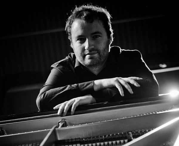 Piotr Sałajczyk będzie gwiazdą koncertu dedykowanemu Władysławowi Żeleńskiemu w Filharmonii Krakowskiej w piątek 26 lutego o godz. 19.30