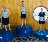 Otyliada 2019 w Wodnej Nucie w Opolu. 41 pływaków przepłynęło ponad 505 kilometrów!