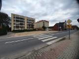 Zniknął budynek w centrum miasta, będzie Centrum Aktywności Społecznej. Co jeszcze się zmieniło w Babimoście?