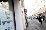 Rząd wprowadzi całkowity lockdown? Rzecznik MŚP: Przedsiębiorcy nigdy nie są przygotowani na blokadę