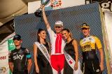 Tour de Pologne Kraków 2015 WYNIKI Marcin Białobłocki wygrał w Krakowie, Izagirre cały wyścig