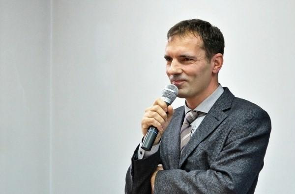 Andrzej Piątak