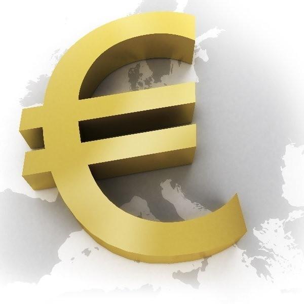 Unijna dotacja pomoże rozkręcić interes