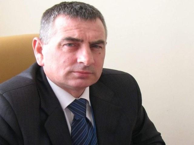- Mamy Krajeński Park Krajobrazowy i musimy go wykorzystać - mówi wiceburmistrz Sępólna Marek Zieńko