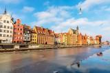 Znów złożono wniosek o zmianę nazwy ulicy w Gdańsku. Tym razem chodzi o ulicę Dmowskiego