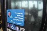 Po płatnościach zbliżeniowych czas na biometrię. Konsumenci chętnie z nich będą korzystać z takich płatności