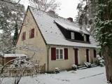 Dopłaty do energooszczędnych domów już na początku 2013 roku!