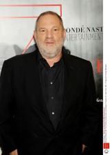 Harvey Weinstein, Kevin Spacey, Bill Cosby, Johnny Depp, Mel Gibson. Upadłe gwiazdy Hollywood