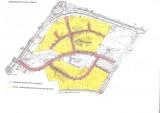 Rozbudowa Toruńskiego Parku Technologicznego. Będą 33 nowe działki dla firm