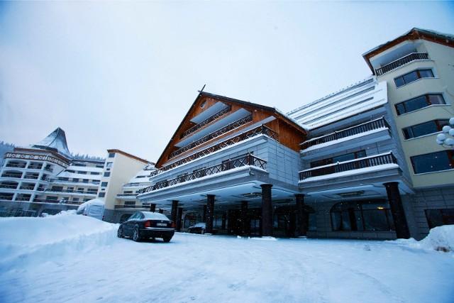 - W tej chwili w Polsce na sprzedaż wystawionych jest już kilkaset obiektów hotelowych- wylicza ekspertka.
