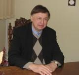 Mirosław Jaśnikowski: - Nie wszystkim da się dogodzić