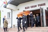 """Zdzisław Lenkiewicz nie żyje. Pogrzeb byłego fotoreportera """"Gazety Współczesnej"""". Pożegnaliśmy naszego Kolegę"""