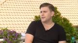 Rafał Radziszewski (DJ Verossi): DJing to przede wszystkim budowanie klimatu na imprezie (wideo)