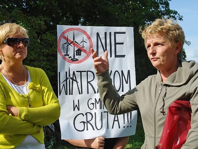 Czerwiec 2017 Strona 2 Gmina Gruta