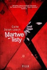 Caite Dolan-Leach – Martwe listy