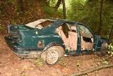 Pobił kierowcę i ukradł mu samochód. 22-latek z gminy Karczmiska może spędzić w więzieniu nawet 12 lat