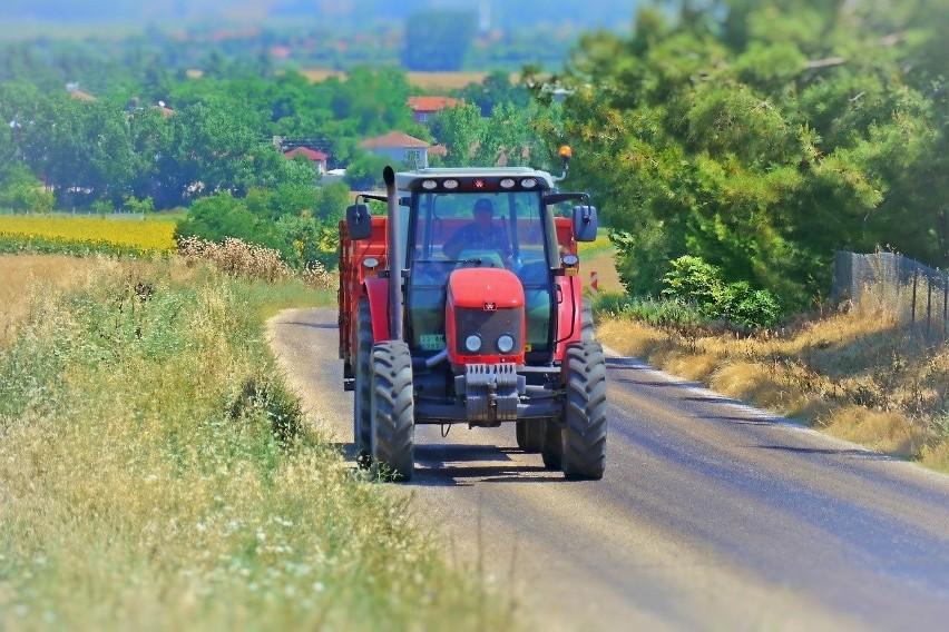 Restrukturyzacja małych gospodarstw 2021. Nabór rozpoczęty, do kiedy potrwa? [termin]