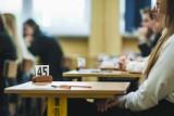 Matura poprawkowa 2019 matematyka, j. polski. Arkusze, odpowiedzi, wyniki OKE, CKE. Matura poprawkowa - kiedy wyniki? Poprawka matury 2019