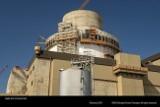 Amerykańska firma Westinghouse Electric Company chce zainwestować w technologie jądrowe w Polsce