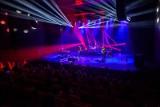 Kraków. Na scenę NCK wracają koncerty, kabarety i spektakle na żywo. Wiosną brzmienia z różnych muzycznych krain