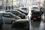 W firmie leasingowej auto... kupisz na kredyt
