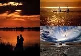 Malownicze Jezioro Tarnobrzeskie na pięknych zdjęciach z Instagrama. Zobacz! (ZDJĘCIA)
