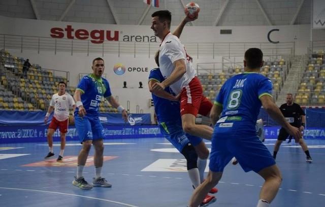 Polscy szczypiorniści trafili do ostatniego, czwartego koszyka.