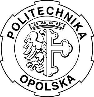 Park Naukowo-Technologiczny działa pod skrzydłami Politechniki Opolskiej. (fot. logo PO)