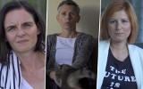 """Film """"Siła Kobiety"""" w reżyserii Julii Karczewskiej nagrodzony! Zajął 3. miejsce na Festiwalu Wrażliwym"""