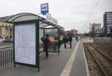 Strajk w MPK Łódź 5 marca. Związki zawodowe MPK Łódź nie doszły do porozumienia. Strajk MPK Łódź: Nie kursowały autobusy i tramwaje 5.3.2020