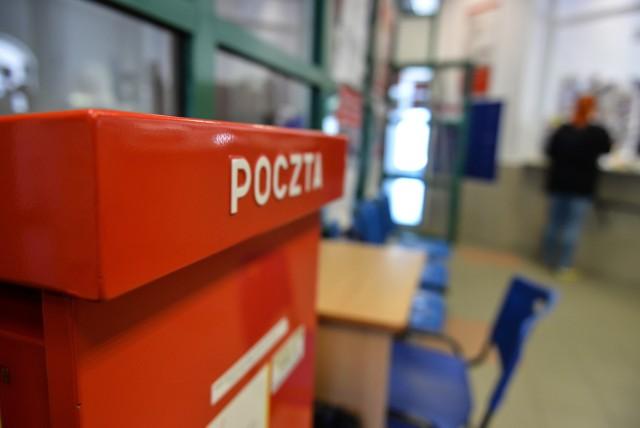 W plebiscycie Pocztowiec Roku mogą wziąć udział wszyscy pracownicy poczty. Zgłaszać ich mogą Czytelnicy, zgłaszać się mogą też oni sami.