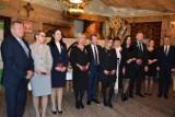 Odznaczenia dla pracowników Inspekcji Weterynaryjnej w Kujawsko-Pomorskiem [zdjęcia]