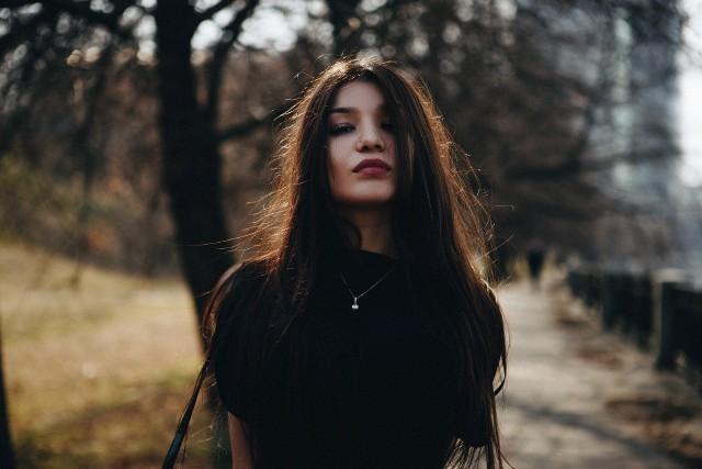 Seksowne fryzury - przejdź dalej, aby zobaczyć najseksowniejsze fryzury tego sezonu