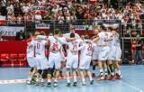 Polska zagra z Serbią w Ergo Arenie. Bilety są już w sprzedaży