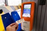 Bilety w komunikacji miejskiej w Rzeszowie podrożeją? Miasto rozważa podwyżki, tłumaczy się Polskim Ładem. Jak w Krośnie i Przemyślu?