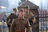 Narodowy Dzień Żołnierzy Wyklętych w Przytułach (zdjęcia)