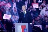 Wybory prezydenckie 2020. Sondaż prezydencki w Lubuskiem: Andrzej Duda wygra. Będzie II tura [KOMENTARZE]