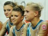 Wybieramy gwiazdy lubuskiego sportu w 2011 roku