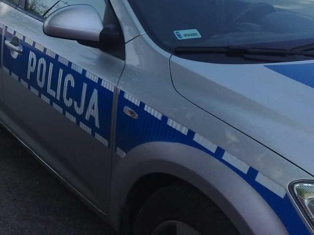 Kradła mama, kradł tata i kradł syn. Kołobrzeska policja zatrzymała troje członków rodziny z Wielkopolski, którzy maja na sumieniu kradzież … 13 samochodów na terenie Kołobrzegu.