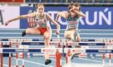 Halowe mistrzostwa Europy 2021. Lekkoatleci przełamywali swoje bariery podczas zawodów w Arenie Toruń CZĘŚĆ 2