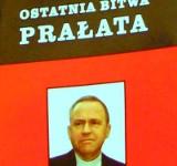 Prałat Jankowski i kulisy skandalu seksualnego - FRAGMENTY KSIĄŻKI