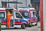 Kolejny przypadek koronawirusa w Słupsku