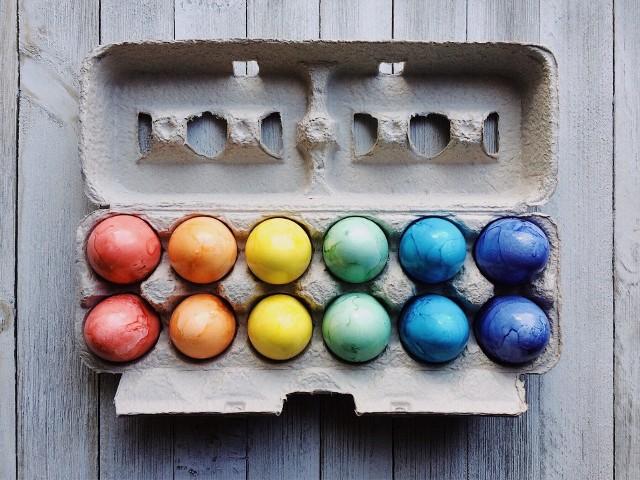 Życzenia świąteczne na Wielkanoc: zabawne, piękne, poważne wierszyki na Wielkanoc