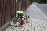 13-latek stracił najbliższych. Zostali zastrzeleni w Borowcach. Chłopak potrzebuje pomocy. Trwa zbiórka