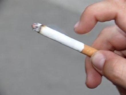 W pierwszych miesiącach 2010 roku podwyżki odczują palacze.