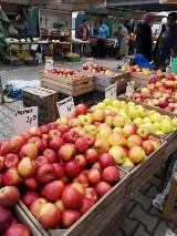 Ceny jabłek stabilne, koszty rosną. Co czeka sadowników w sezonie 2021?