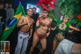 Nowy Targ. Gorące brazylijskie klimaty na urodzinach ADHD [ZDJĘCIA]