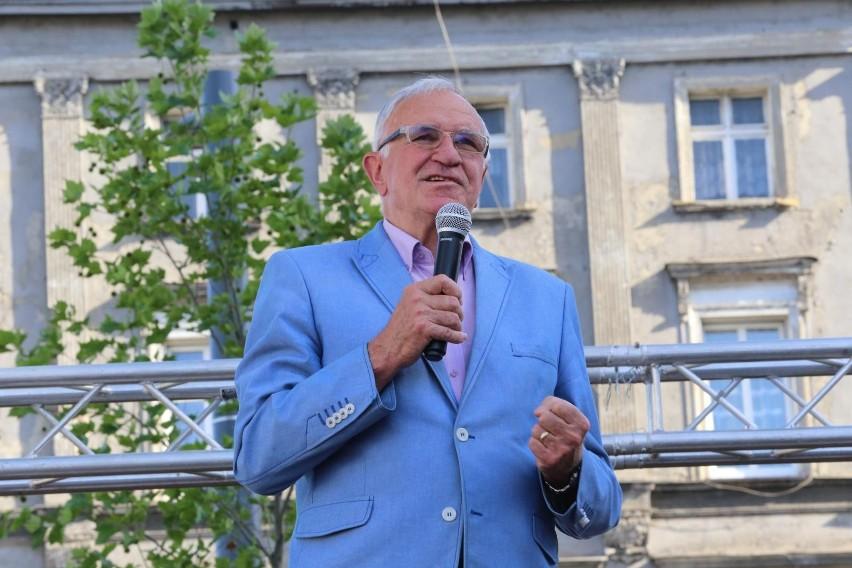Antoni Piechniczek...