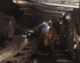 Odprawy górnicze: 120 tys. zł dla górników odchodzących z zawodu. Związki chcą dodatkowo gwarancji zatrudnienia w ustawie