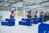 Tesco zwalnia pracowników także na Śląsku. Zamkniętych zostanie 6 sklepów tej sieci. To wynik przejęcia sieci Tesco przez Netto